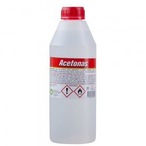 acetonas-1l