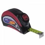 elektrine-matavimo-rulete-1563-1000x1000