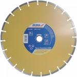 laser-diskas-betonui-gelzbetoniui-granitui-klinkeriui-asfaltui-pjauti-1203-1000x1000