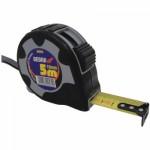matavimo-rulete-gumos-korpusas-kabliukas-dirzelis-1553-1000x1000
