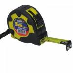 matavimo-rulete-magnetinis-fiksatorius-gumos-korpusas-kabliukas-dirzelis-1556-1000x1000
