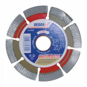 multi-layer-segmentinis-deimantinis-pjovimo-diskas-klinkeriui-dirbtiniam-ir-naturaliam-akmeniui-bei-betonui-1200-1000x1000