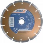 segmentinis-deimantinis-pjovimo-diskas-betonui-plytoms-klinkeriui-akmeniui-1190-1000x1000