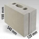 silikatiniai-blokeliai-arko-m