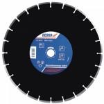 specialus-laser-asfalt-diskas-asfaltui-pjauti-1222-1000x1000