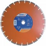 specialus-laser-beton-diskas-betonui-gelzbetoniui-pjauti-1205-1000x1000