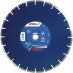 specialus-laser-granit-diskas-granitui-akmeniui-klinkeriui-pjauti-1204-1000x1000