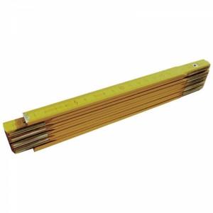 sulankstoma-medine-matavimo-liniuote-1570-1000x1000