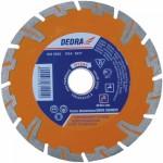 super-segment-deimantinis-pjovimo-diskas-gelzbetoniui-betonui-smiltainiui-ir-pan-1197-1000x1000