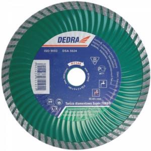 super-turbo-deimantinis-pjovimo-diskas-gelzbetoniui-1195-1000x1000