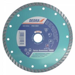turbo-deimantinis-pjovimo-diskas-betonui-akmeniui-kietajai-keramikai-akmens-masei-plonam-akmens-sluoksniui-1194-1000x1000