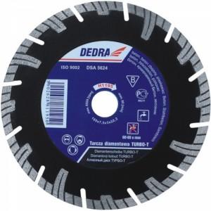 turbo-t-deimantinis-pjovimo-diskas-gelzbetoniui-betonui-smiltainiui-ir-pan-1201-1000x1000